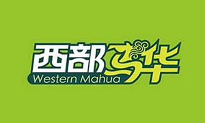 <b>【校企合作】北京西部马华餐饮有限公司</b>