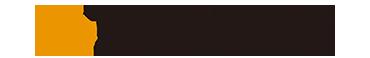 澳门真钱赌博+澳门现金赌博+澳门赌博app+澳门赌博游戏+网页游戏app投注平台网址