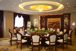 <b>【校企合作】北京湖北大厦有限责任公司</b>