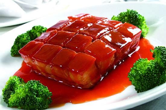 专业小吃培训,特色小吃项目创业,陕西新纪元烹饪学校